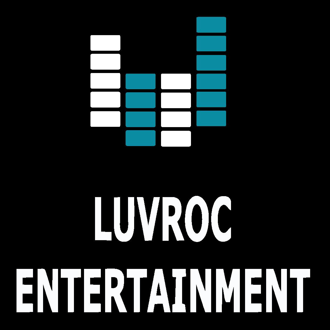 LuvRoc